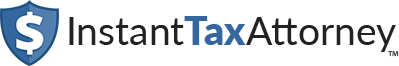 Oregon Instant Tax Attorney